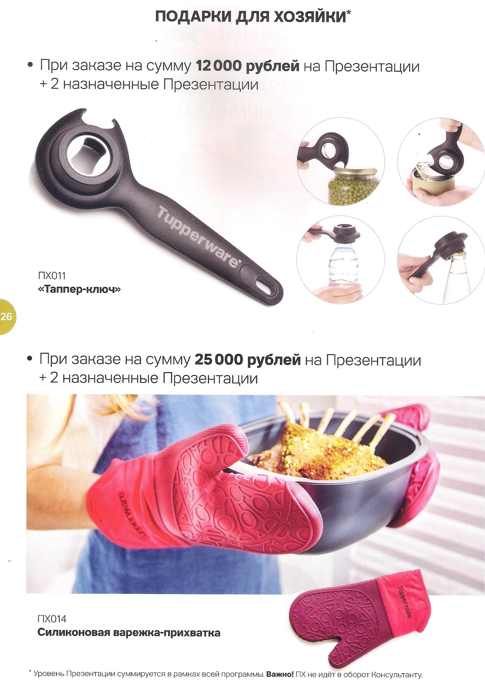 https://tupperware-online.ru/images/upload/24p.jpg