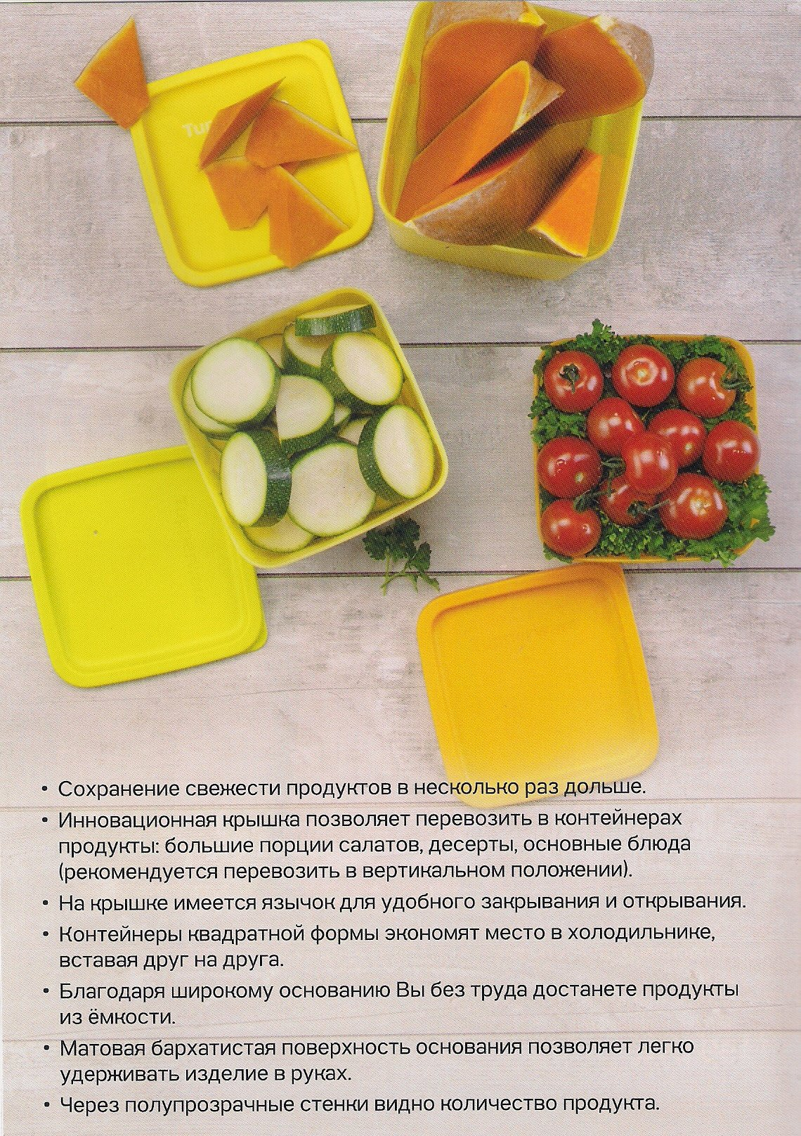 https://tupperware-online.ru/images/upload/4g.jpg