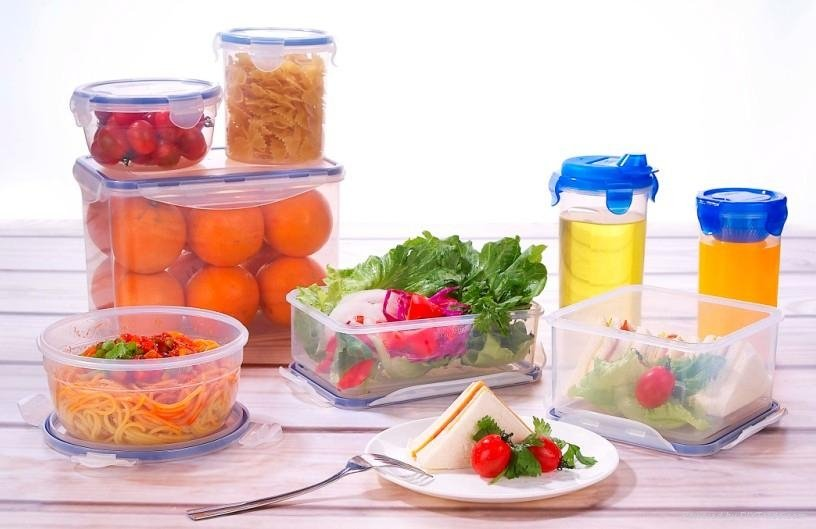 https://tupperware-online.ru/images/upload/tupperware.jpg